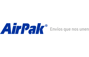 AirPak Guatemala