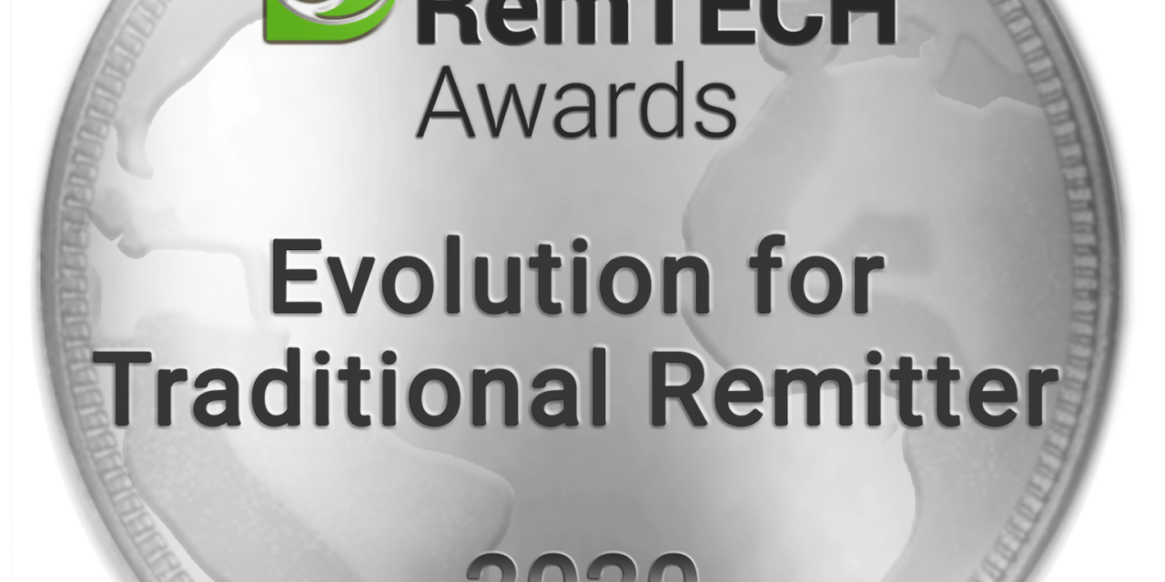 https://airpak.com.gt/wp-content/uploads/sites/7/2020/12/Mention-Evolution-for-Traditional-Remitter-Mention-1536x1536-1-1280x640.png