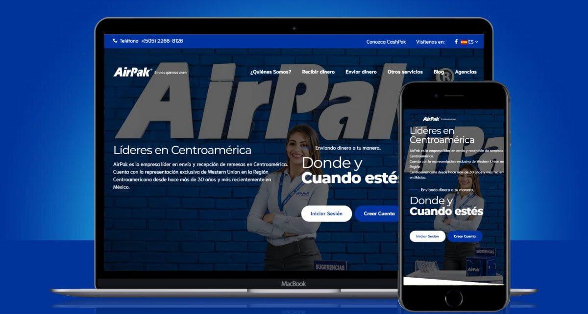 https://airpak.com.gt/wp-content/uploads/sites/7/2021/09/Cobrar-remesas-en-linea-1200x640.jpg